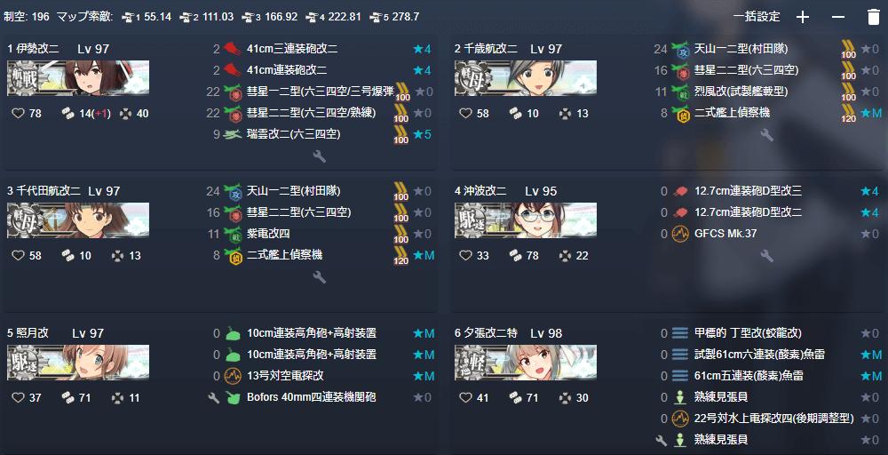 2-4 沖ノ島海域