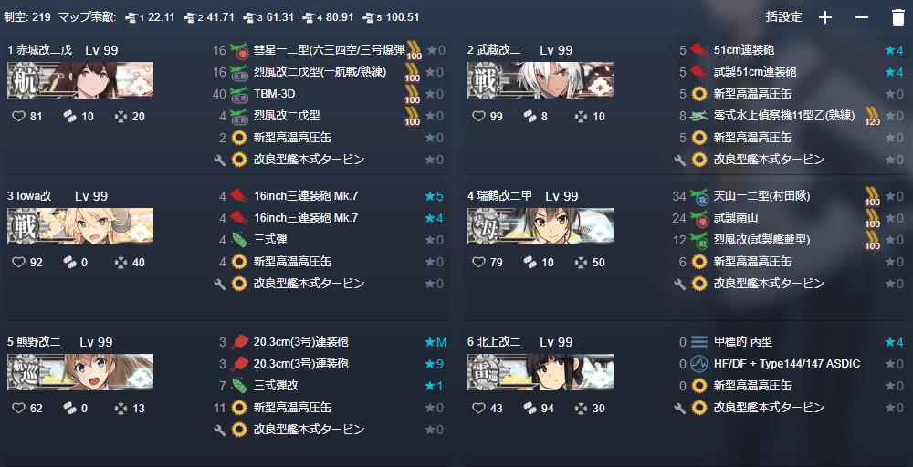 4-5 中央ルート(高速+統一)ver1.1